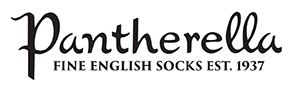 Pantherella - Quality Socks Made in England