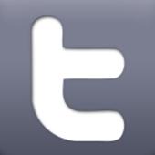 Pantherella Twitter